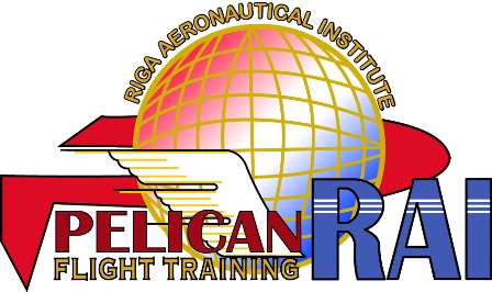 Pelican Flight Training Center