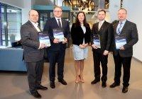 Zinātniskā konference Rīgas Aviācijas Forum
