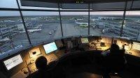 Поздравляем с Международным днем авиадиспетчера!